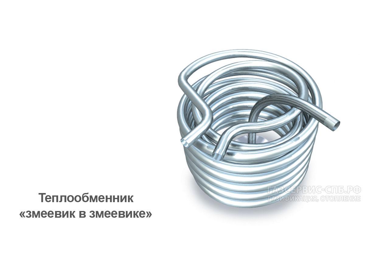 Расценки на теплообменник 5-1 от/ч теплообменник для дизельной горелки своими руками