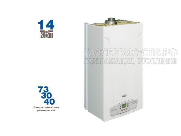 baxi-eco-four-4