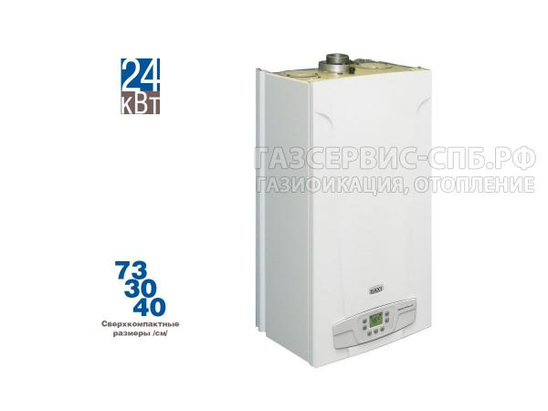 baxi-eco-four-5