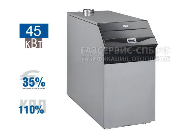 baxi-power-ht-1