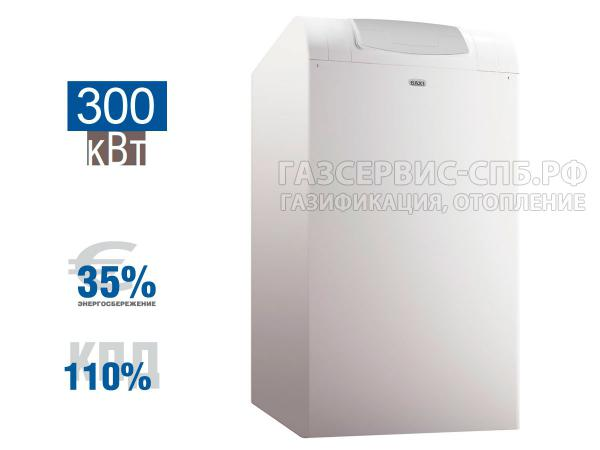 baxi-power-ht-300