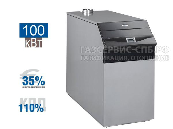 baxi-power-ht-4