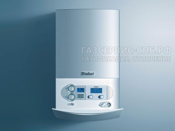 vaillant-ecotec-plus-teh-4