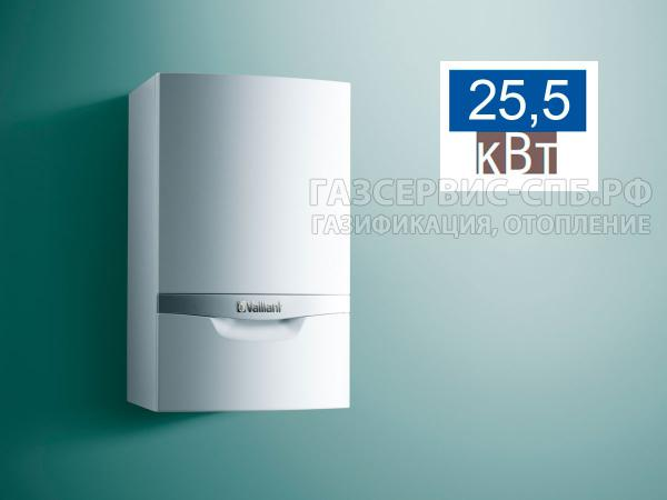 vaillant-ecotec-plus-vu-246